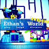 Ethan's Awesome World