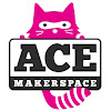 Ace Monster Toys