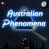 AustralianPhenomena
