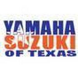 YamahaSuzukiofTexas