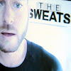 TheSweatsMusic