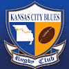 Kansas City Blues Rugby