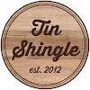 Tin Shingle