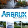 Arbrux Manufacturing