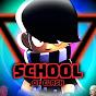 School Of Clash - Clash Of Clans & Royale (school-of-clash-clash-of-clans-clash-updates)