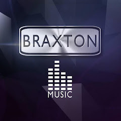 Cover Profil BRAXTON MUSIC