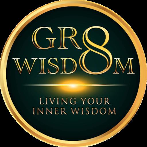 Gr8 Wisdom