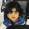 Reshmi Joseph