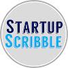 StartupScribble