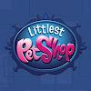 Littlest Pet Shop Official