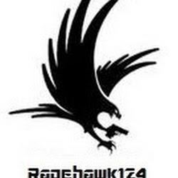Ragehawk124