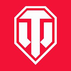 Рейтинг youtube(ютюб) канала WGTV WoT - видео о танках для игроков