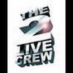 2 Live Crew - Topic