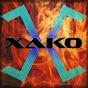 Xako93