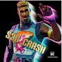 S3G _Crash