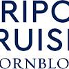 Mariposa Cruises