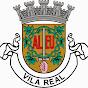 Município Vila Real