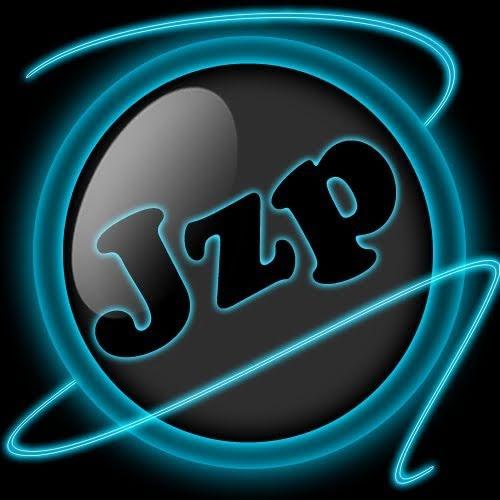 Jonz0rProductions