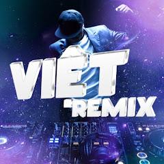 Nhạc Việt Remix