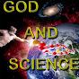 GodAndScienceOrg