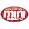 MiniMagazineTV