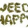 Weedhappy