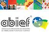 ABIEF - Associação Brasileira da Indústria de Embalagens Plásticas Flexíveis