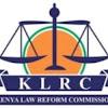kenyalawreform