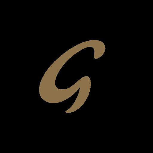 GalaxyChocolateUK