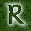 rohan21166