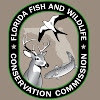 FWC Fish and Wildlife Research Institute