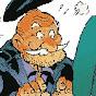 Ref: Jean michel breton