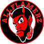 All Flamerz
