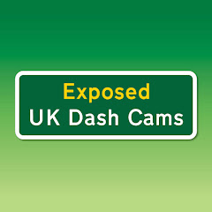 Exposed: UK Dash Cams