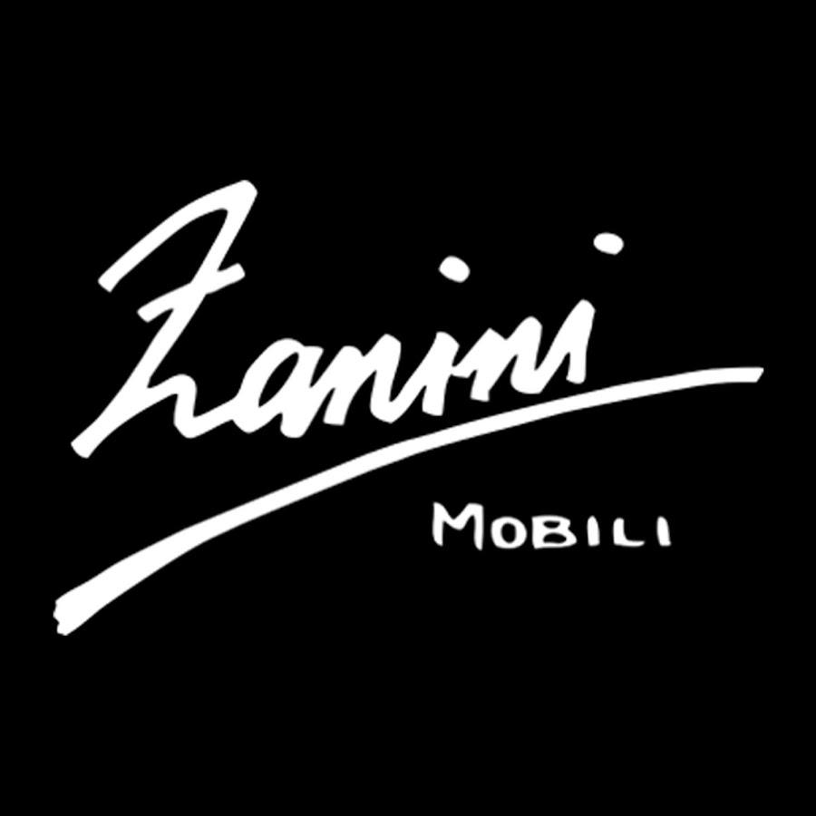 Zanini mobili produzione e vendita mobili youtube for Vendita mobili grezzi verona