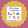 CharleneChronicles