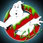 GhostbustersSLC