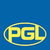 PGL Travel Ltd