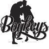 Boykeys Real Estate Videomarketing