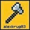 alexkrug03