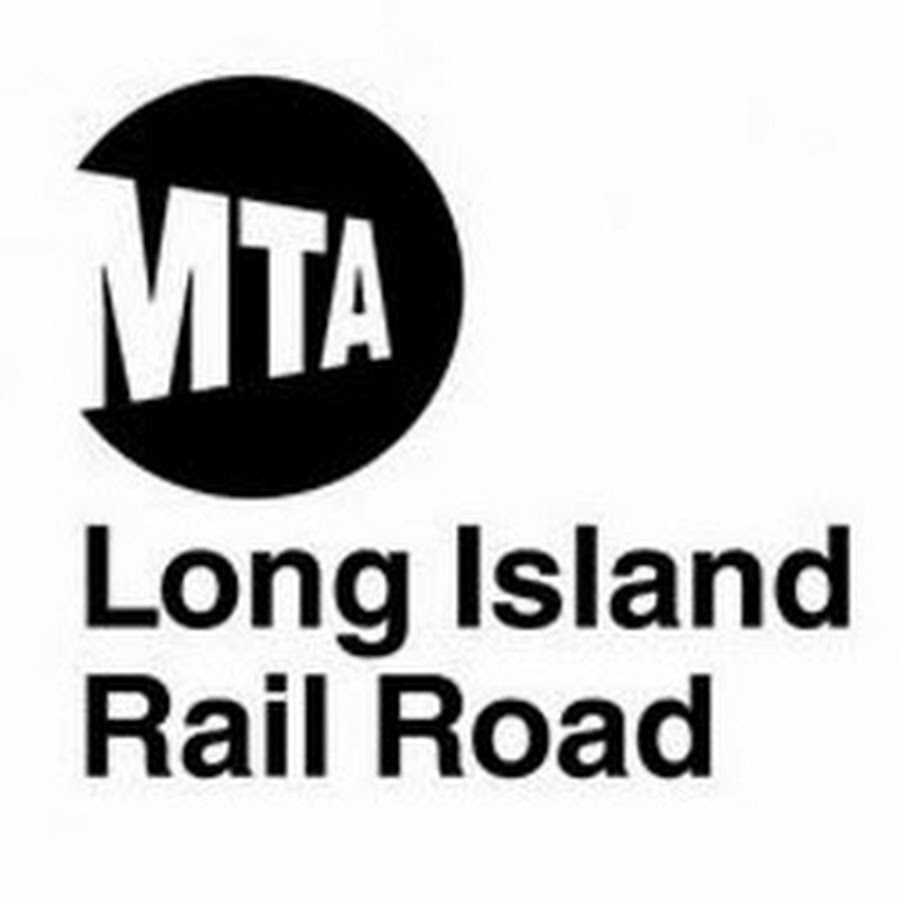 Lirr Stop In Long Island City