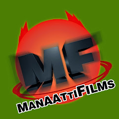 ManaattiFilms