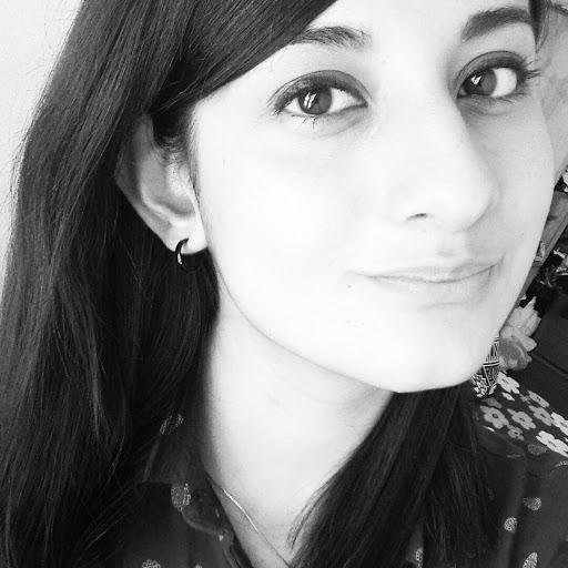 Guadalupe Delgado