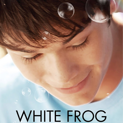 WhiteFrogTheMovie