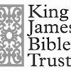 kingjamesbibletrust