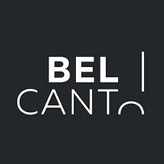 Bel Canto Choir Vilnius