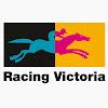 racingvictoria