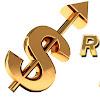 Revshare Money