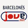 Barcelones Jove