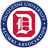 DuquesneAdvancement